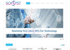 sofsyst.com