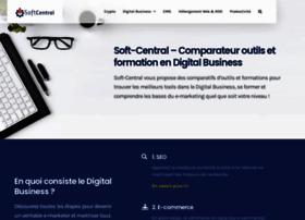 soft-central.net