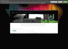 soft-komp.jimdo.com