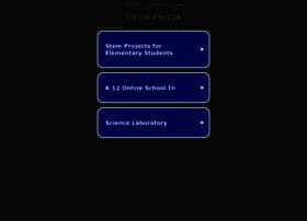 soft-science.de