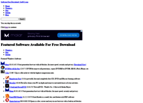 soft32.com