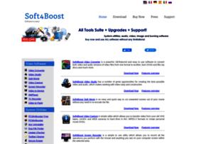 soft4boost.com