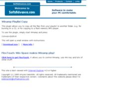 softadvance.com