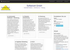softadvert.com