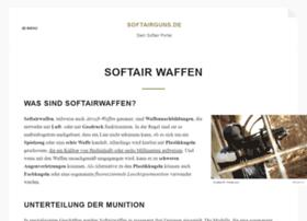 softair-airsoft.de