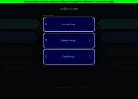 softair.com