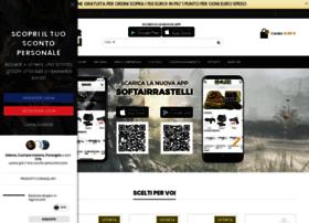 softairrastelli.com