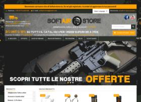 softairstore.eu