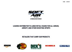 softairusa.com