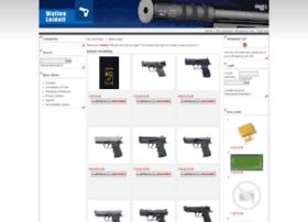 softairwaffen.de