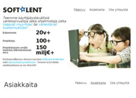 softalent.com