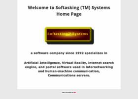 softask.com