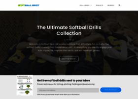 softball-spot.com
