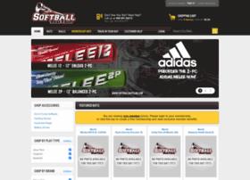 softballbatclub.com