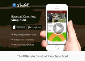 softballblueprint.com