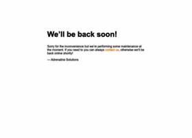 softballperformance.com