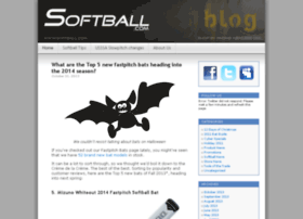 softballsales.wordpress.com
