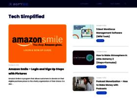 softbe.com