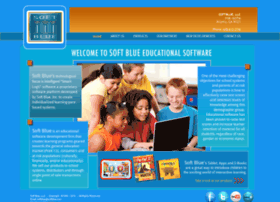 softblue.com