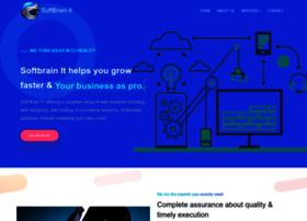 softbrainit.com