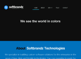 softbrandz.com