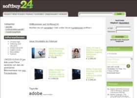 softbuy24.de