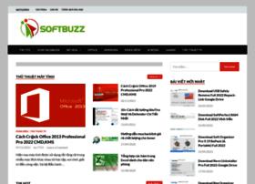 softbuzz.net