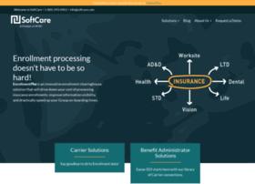 softcare.com