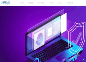 softcellnet.com