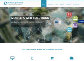 softcellsolutions.com