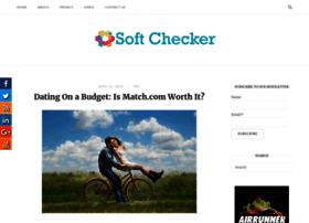 softchecker.com