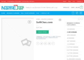 softclan.com
