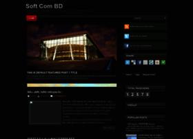 softcombd.blogspot.com