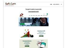 softcombn.com