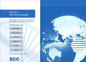softcomputer.com