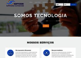 softcomsp.com.br