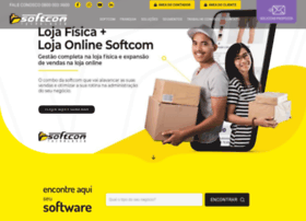 softcomtecnologia.com.br