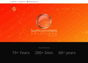 softcomweb.com.au