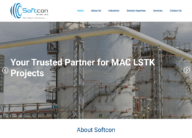 softcon.co.in