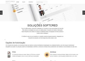 softcred.com
