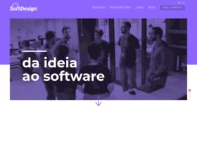 softdesign-rs.com.br