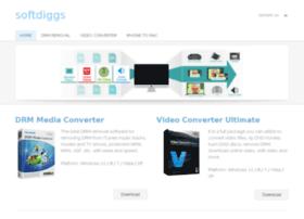 softdiggs.com