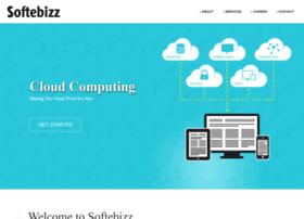 softebizz.com