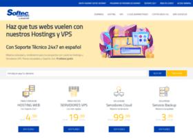 softec-internet.com