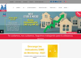 softec.com.mx
