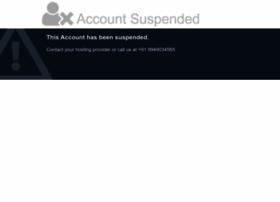 softechinformatics.com