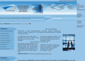 softechline.com