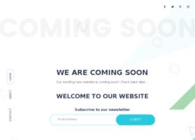softechsolution.net