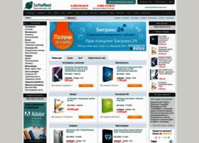 softeffect.ru