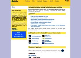 softelec.com